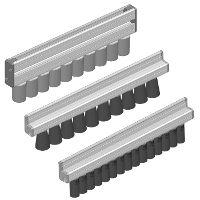 Rollers Conveyors