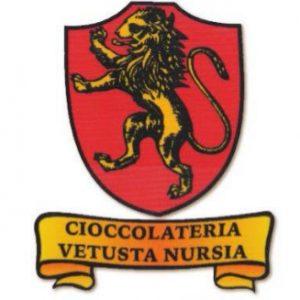 cioccolateria_vetusta_nursia_norcia_perugia_logo