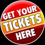Tecnargilla – Vi aspettiamo a Green Arena