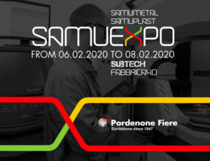 SamuExpo
