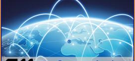 FM ottiene la qualifica di Esportatore Autorizzato: un grande passo verso l'export